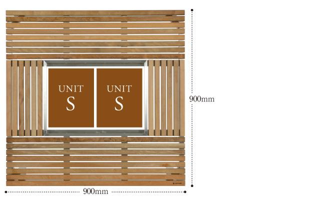 ガーデンユニットテーブル_009