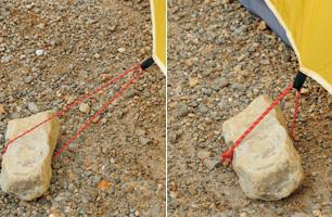 サイドの張り綱は2段階調節_007