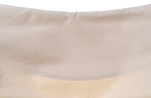 背中に違和感を与えない縫製方法_003
