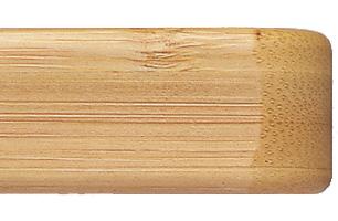 抜群の強靭性を持つ竹集成材_006