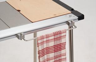 マルチファンクションテーブルやフレームにセット_002