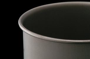 マグカップ(シングル)_004