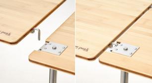 1テーブルとテーブルのジョイント_005