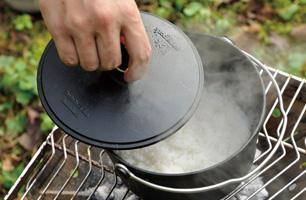 炊飯に最適_002