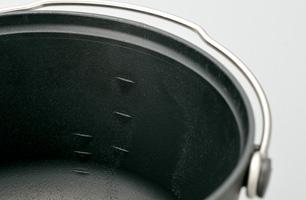 炊飯用目盛りつき_006