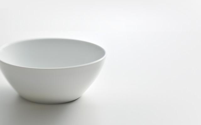 ノキ_002