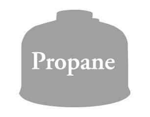 Propane(プロパン)_003
