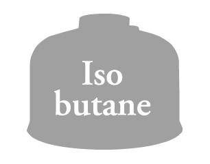 Iso butane(イソブタン)_004