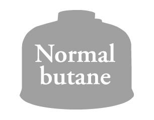 Normal butane(ノルマルブタン)_005