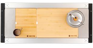 2調理作業に専念する専用スペース_014