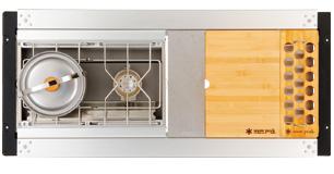 4調味料スペースも備わる標準キッチン_016