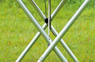天板にかかる荷重を支えるX構造_005