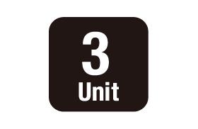 3Unit