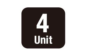 4Unit