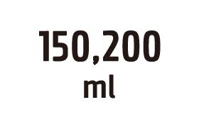 150_200ml