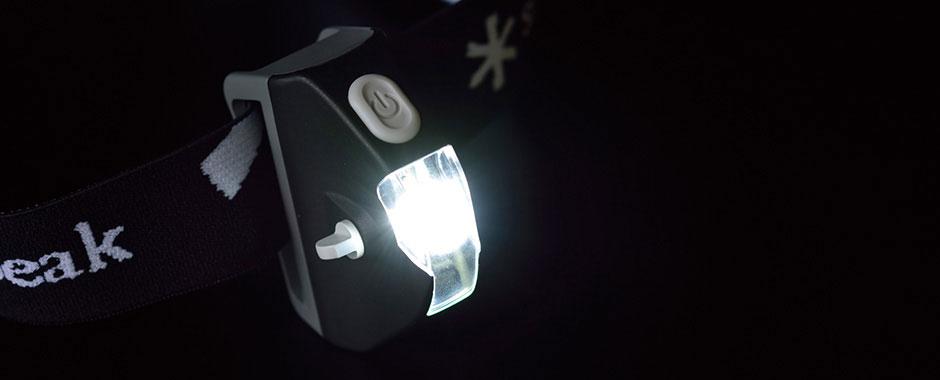 LED lamp IMAGENOS軽データ