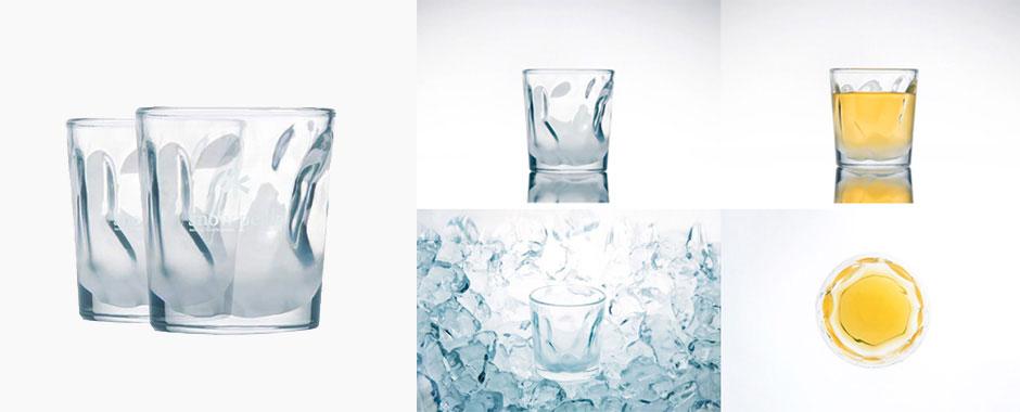 Rock Ice軽データ