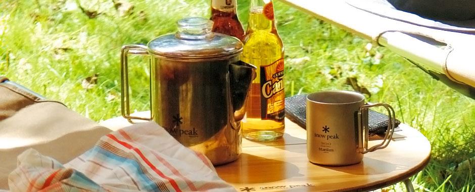 Double Mug Cup軽データ