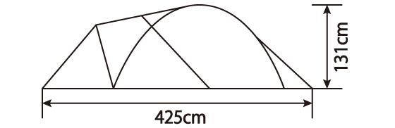 SD-614サイズ