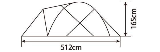 SD-616サイズ