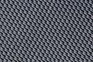 420Dナイロン+PVC加工_005