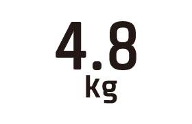 LV-065T重量