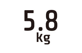 LV-066T重量